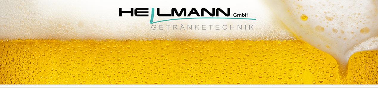 Hellmann Getränketechnik