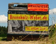 Hexenfest