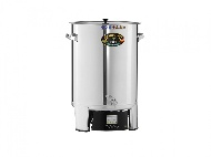 Braumeister 50 l<br /><br />